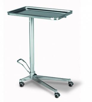 Стулья, кресла Столы Столики инструментальные