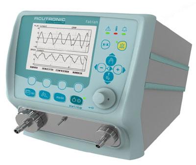 Аппараты ИВЛ для новорожденных, компрессора, увлажнители