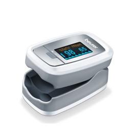 Пульсоксиметры и другие диагностические приборы