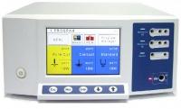 Аппарат электрохирургический высокочастотный DIXION ALTAFOR 1345 PLUS