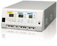 Аппарат электрохирургический высокочастотный DIXION ALTAFOR 1320 PLUS