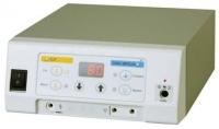 Аппарат электрохирургический высокочастотный DIXION ALTAFOR 1310 PLUS