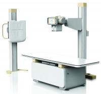 Система рентгеновская диагностическая Dixion Redikom
