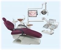 Стоматологическая установка ZA-208E
