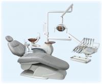 Стоматологическая установка ZA-208F