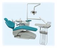 Стоматологическая установка ZA-208B