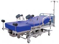 Кровать акушерская Dixion DH-C101A02