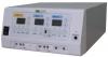Аппарат электрохирургический высокочастотный DIXION ALTAFOR 1340 PLUS