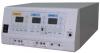 Аппарат электрохирургический высокочастотный DIXION ALTAFOR 1330 PLUS