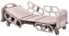 Кровать функциональная электрическая Dixion Classic Bed CGM
