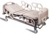 Кровать функциональная электрическая Dixion Intensive Care Bed CGD