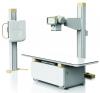 Система рентгеновская диагностическая цифровая Dixion Diamond