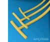 Трубки дренажные Кера силиконовая