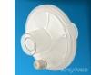 Фильтр дыхательный/тепловлагообменник
