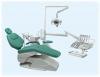 Стоматологическая установка ZA-208A