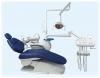 Стоматологическая установка ZA-208D