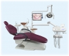 Стоматологическая установка ZA-208Е