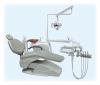 Стоматологическая установка ZA-208C