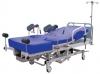Кровать акушерская Dixion DH-C101A04